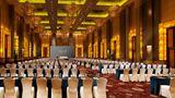 Kempinski Hotel, Suzhou Ballroom