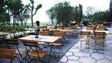 Kempinski Hotel, Suzhou Restaurant