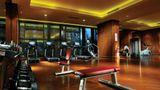 Kempinski Hotel, Suzhou Health