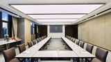 THE ONE - Executive Suites Shanghai Meeting