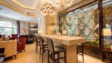 THE ONE - Executive Suites Shanghai Restaurant