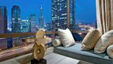THE ONE - Executive Suites Shanghai Room