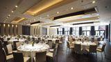 Kempinski Hotel Frankfurt Ballroom