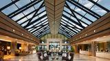Kempinski Hotel Beijing Lufthansa Center Lobby