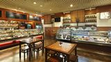 Kempinski Hotel Beijing Lufthansa Center Restaurant
