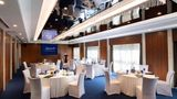 Kempinski Hotel Beijing Lufthansa Center Meeting