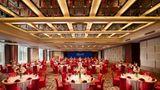 Kempinski Hotel Beijing Lufthansa Center Ballroom