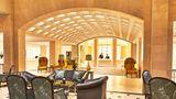 Hotel Adlon Kempinski Berlin Lobby
