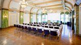 Klaus K Helsinki Ballroom