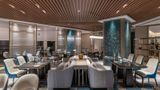 Grand Metropark Yuantong Hotel Beijing Restaurant