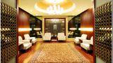Grand Metropark Yuantong Hotel Beijing Meeting