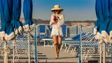 Excelsior Belvedere Hotel & Spa Beach