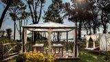 Excelsior Belvedere Hotel & Spa Spa