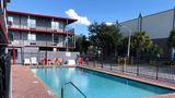 Travelodge by Wyndham Orlando Pool