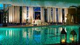 Hayfield Manor Hotel Spa