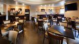 Best Western Plus Miami Apt North Restaurant