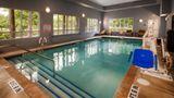 Best Western Plus Miami Apt North Pool