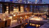 Equinox Hotel Hudson Yards New York City Restaurant