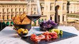 ODSweet Duomo Milano Restaurant