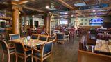 Hillside Crossing-A Ramada by Wyndham Restaurant