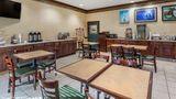 Creekside Lodge Restaurant