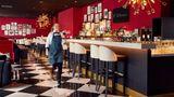 Van Der Valk Zaltbommel-A2 Restaurant