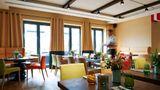 Hotel FREIgeist Einbeck BW Signature Col Restaurant