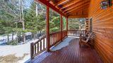 Rangeley Lake Resort, Ramada by Wyndham Suite