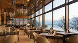 Villa Toscane Restaurant
