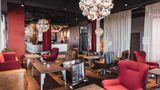 Amedia Airport Hotel Graz Other
