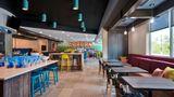 Tru by Hilton Auburn Restaurant