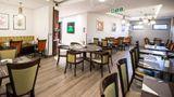 Hotel Verde Cape Town Airport Restaurant
