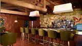 La Casa del Zorro Restaurant