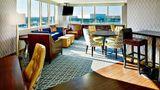 Wyndham College Park North Hotel Restaurant