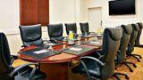 Wyndham College Park North Hotel Meeting