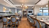 La Quinta by Wyndham Giresun Restaurant