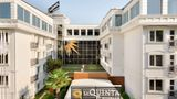 La Quinta by Wyndham Giresun Exterior
