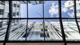Canopy by Hilton Paris Trocadero Restaurant