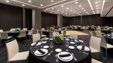 DoubleTree by Hilton Centro Historico Meeting