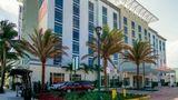 Hotel Dello Fort Lauderdale Apt-Tapestry Exterior