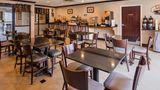 Baymont by Wyndham Nashville SE Restaurant