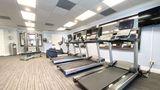 Sonesta ES Suites Dulles Airport Health