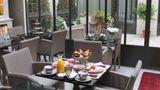 Hotel My Home in Paris Restaurant