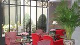Hotel My Home in Paris Lobby