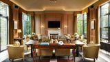 Carton House A Fairmont Hotel Golf