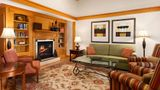 Country Inn & Suites Bel Air/Aberdeen Other