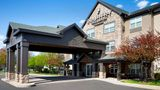 Country Inn & Suites Albertville Exterior