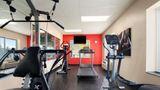 Country Inn & Suites Bismarck Health