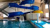 Country Inn & Suites Bismarck Pool