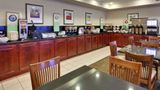 Country Inn & Suites By Radisson Absecon Restaurant